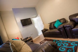 student accommodation & homes near keele university, newcastle under lyme